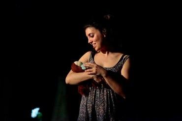 Storie Gabriela e bambola 1 CoVill834 alta