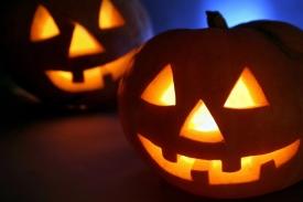 zucche halloween 7