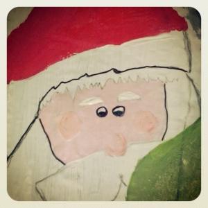 San Nicolao La Vera Storia di Babbo Natale 1