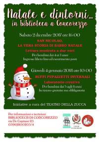 Volantino Concorezzo lettura e lab 2017 2018