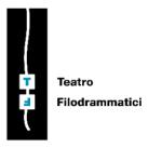 Filodrammatici