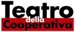 logo-teatro della cooperativa
