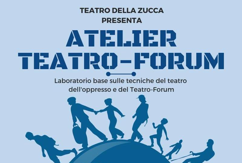 atelier-teatro-forum.jpg