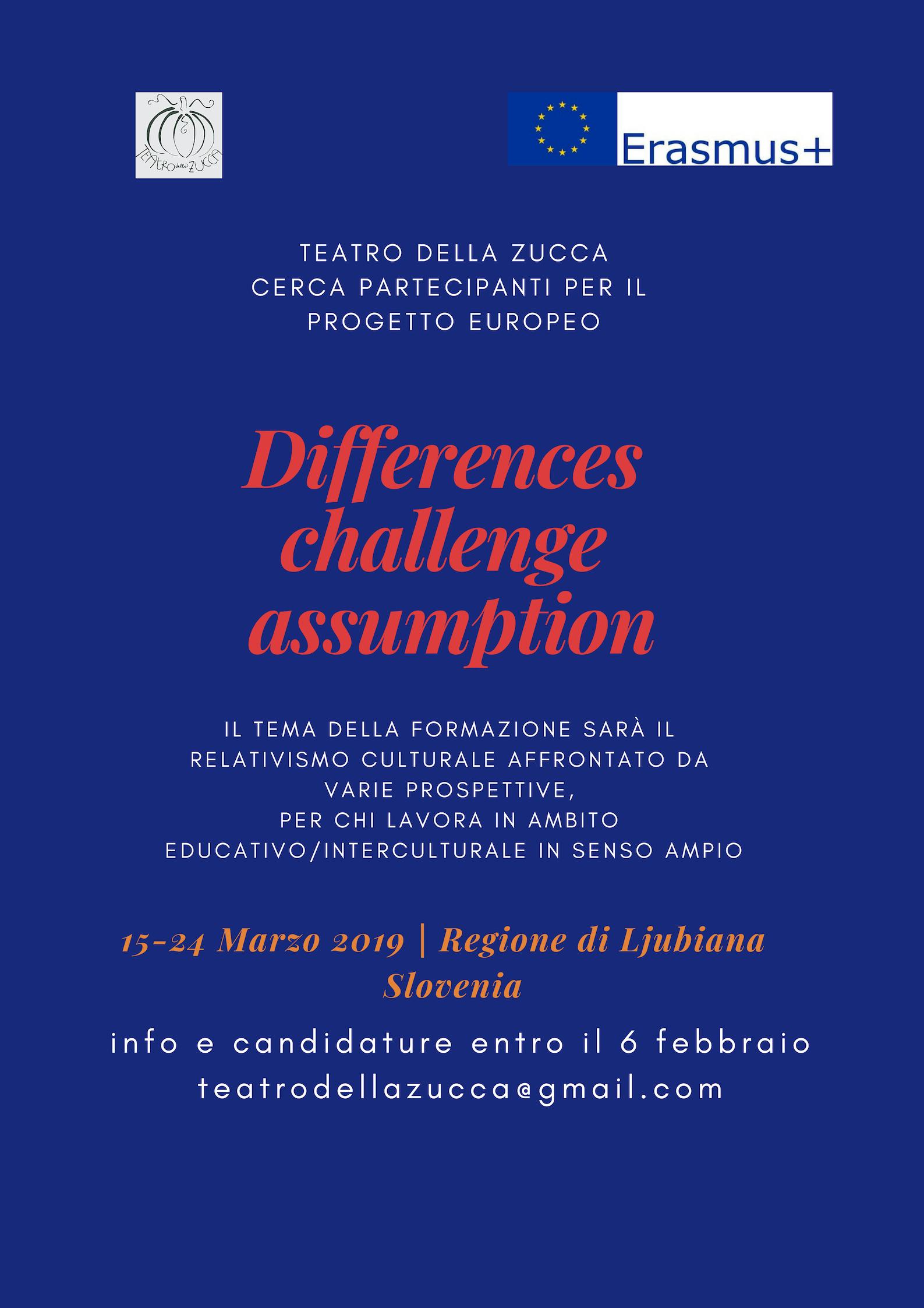 dca call participants