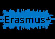Erasmus Logo-Erasmus+