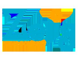logo_zelig_media_company