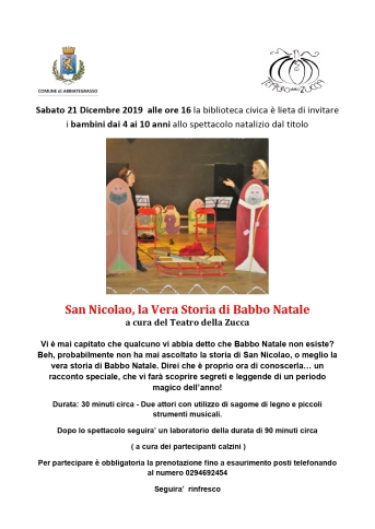 Volantino Biblio Abbiategrasso (MI) dic 2019 lett San nic e sagomine_pages-to-jpg-0001