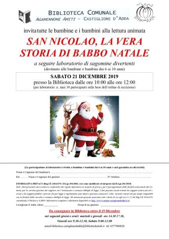 Volantino Castiglione D'Adda (LO) - lett e lab san nic e sagomine 21 dicembre 2019_pages-to-jpg-0001