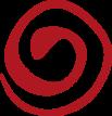 logo TEATRO DELLA CONTRADDIZIONE
