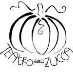 Logo Teatro della Zucca